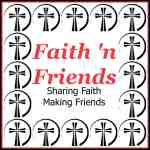 Faith and Friends