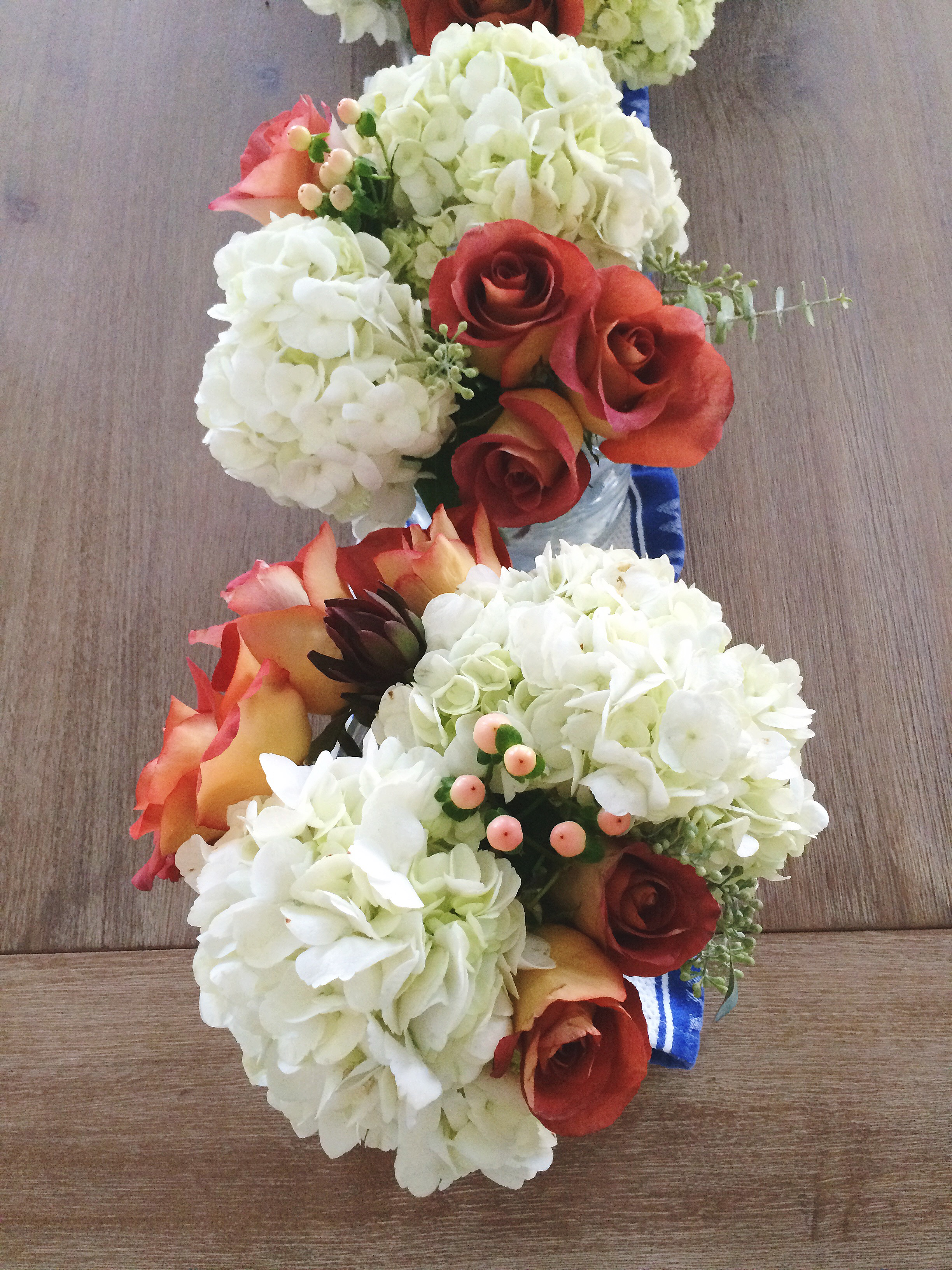 Create Florist-worthy blooms on a budget