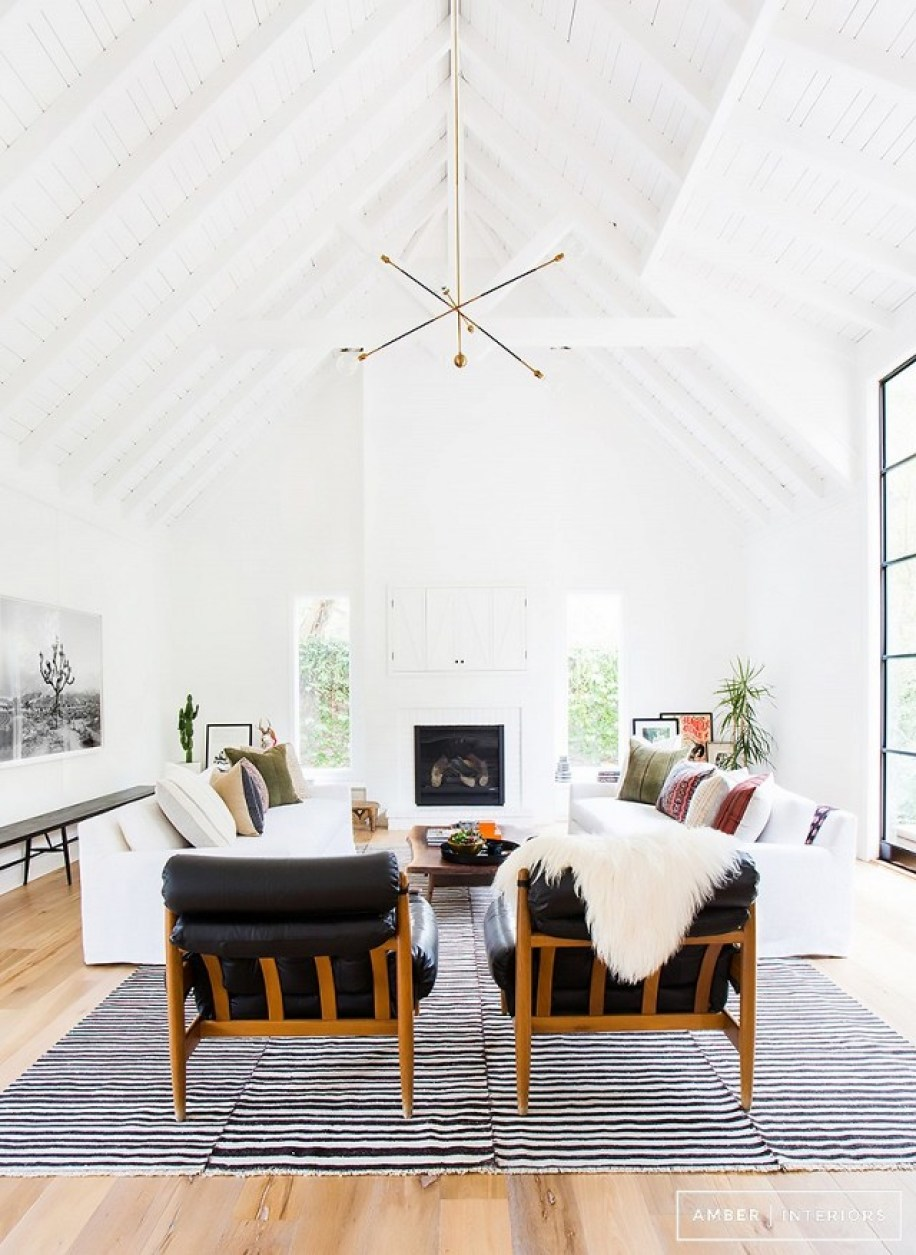 10 Interior Design Instagram Accounts to Follow For Endless Inspiration