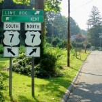 MIDDLEBURY-FERRISBURGH – ROUTE 7