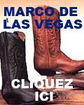 Marco de Las Vegas - Cliquez !