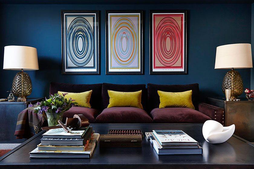 Best Interior Designers UK