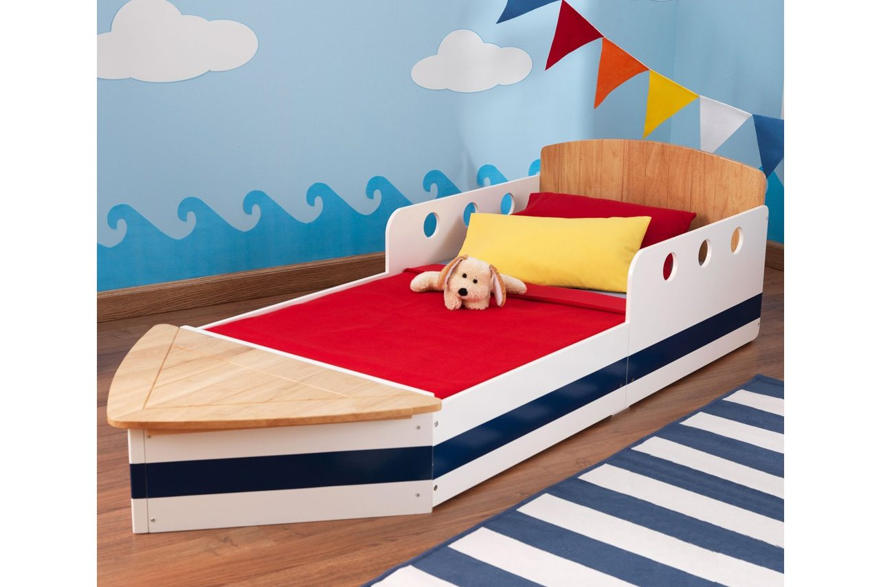 Best Boys Beds 15 Of The Best Children S Beds Nursery Furniture Kids Interiors