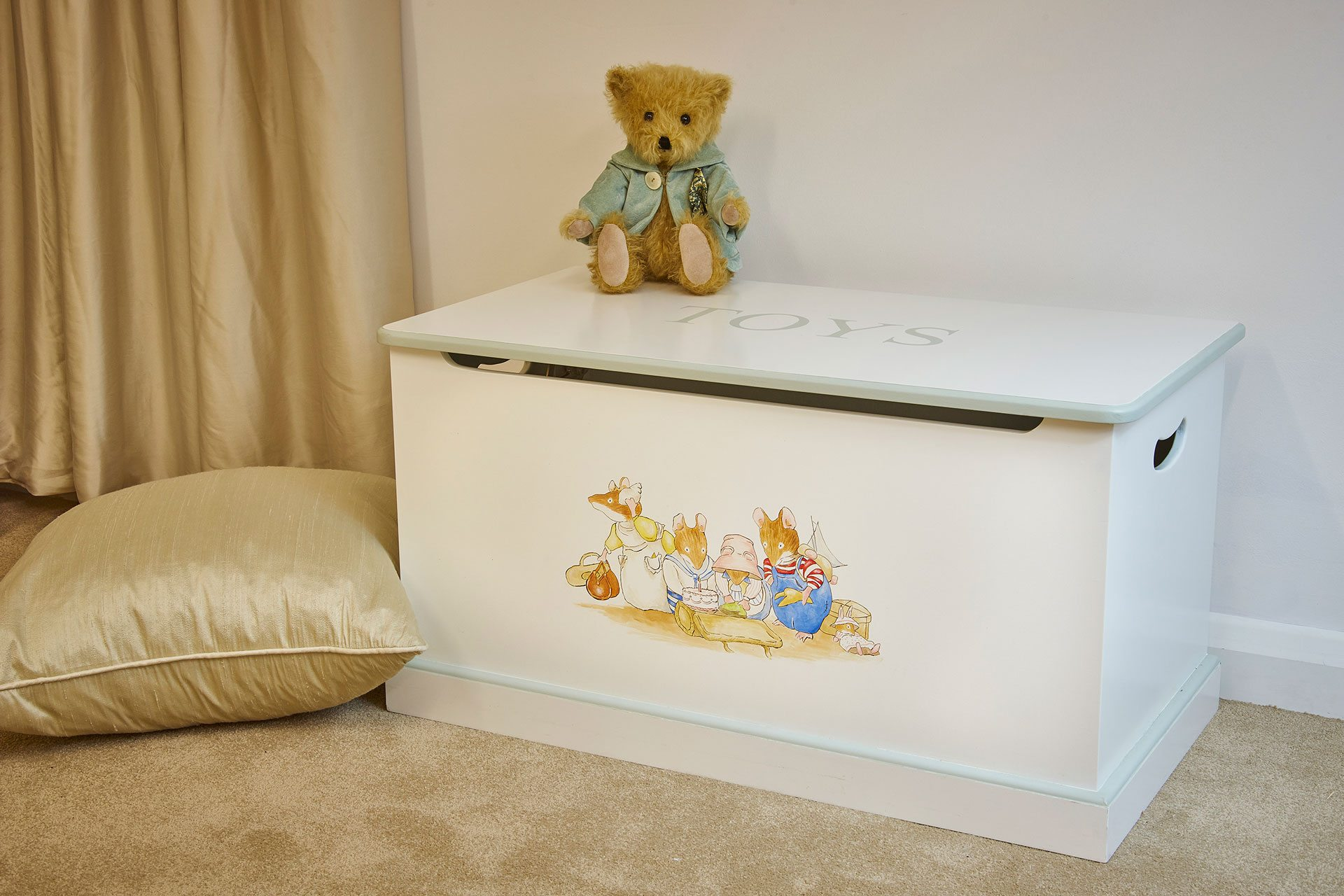 Toy Box Toys Stylish Toy Storage Solutions Toy Boxes Toy Chests Cupboards