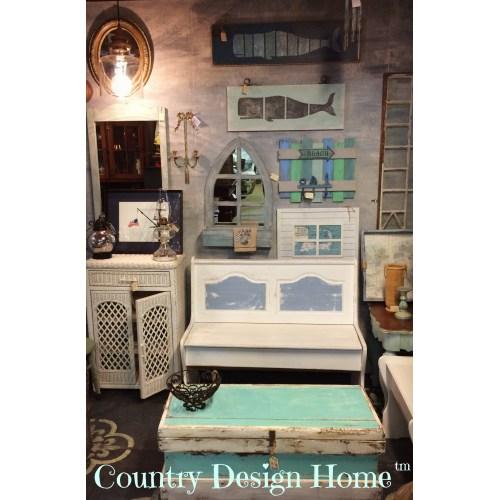Medium Crop Of Country Design Home