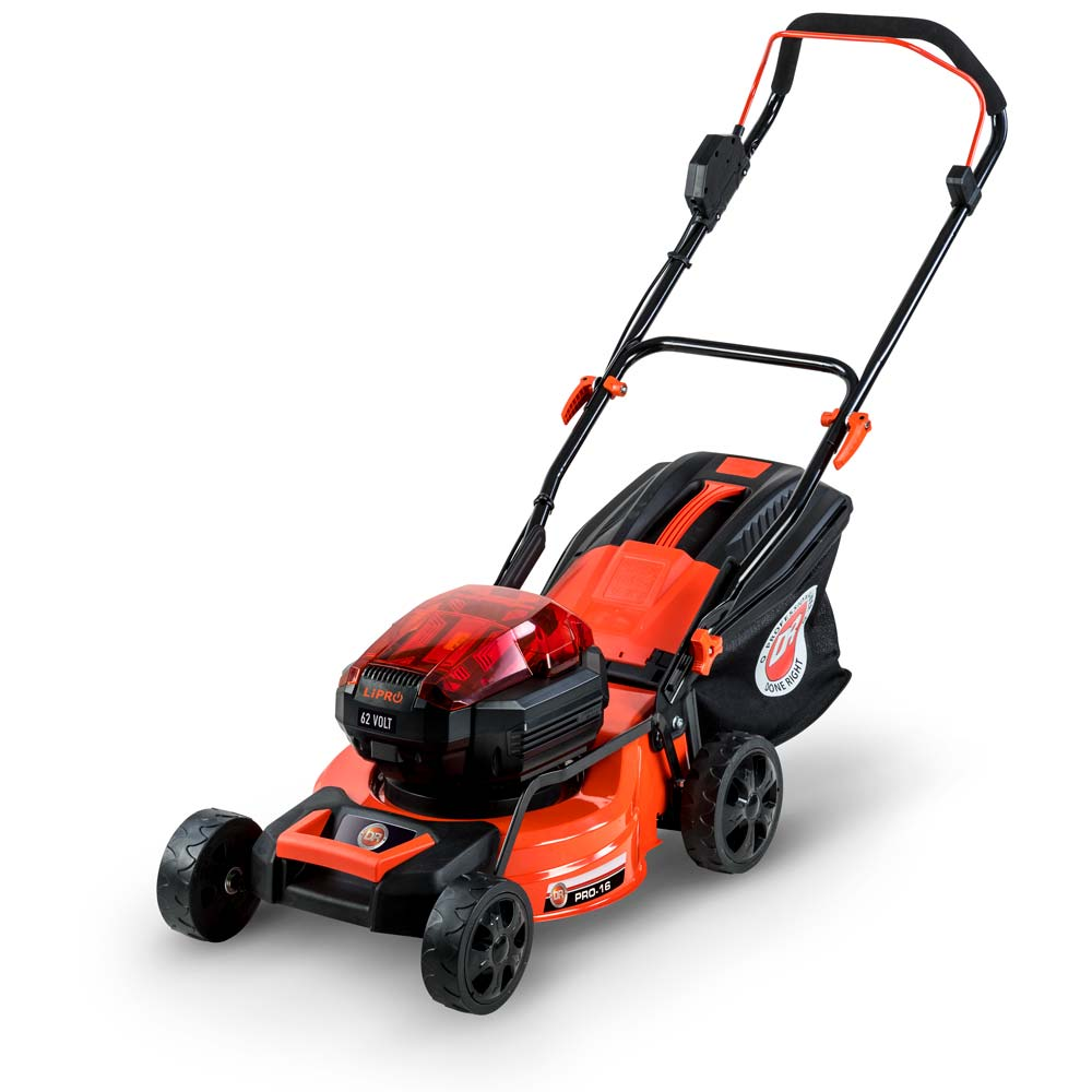 Electric Lawn Mower Sale Battery Mowers Power Tools Country Home Sales