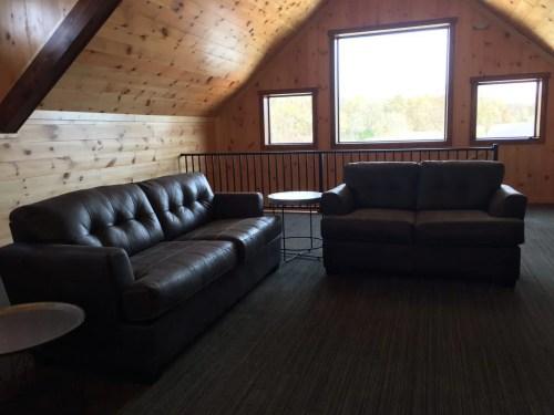 Medium Of Country Lane Furniture