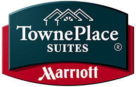 TownePlaceSuites by Marriott