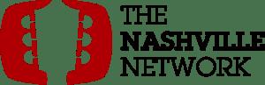 TNN_Logo_2012