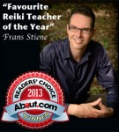 Frans-Stiene-Favourite-Reiki-Teacher-of-the-Year-2013-Readers-Choice
