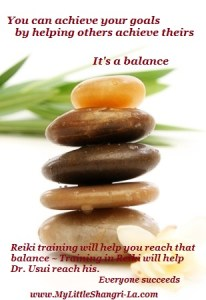 Help-Others-Help-Self-Reiki