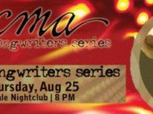 CMA-Songwriters-Series-Boston