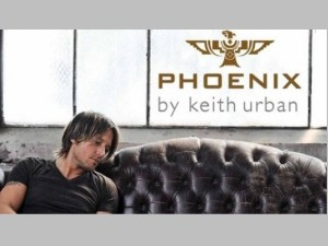 Keith-Urban-Cologne-phoenix