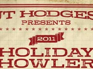JT-Hodges-Brown-Dog