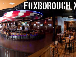 toby-keith-i-love-this-bar-and-grill-foxborough-boston-ma