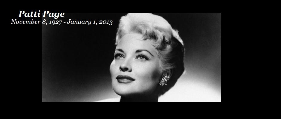 Patti-Page-Dies-2013