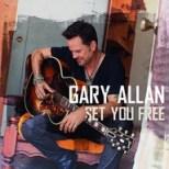 Gary Allan Set You Free Thumbnail