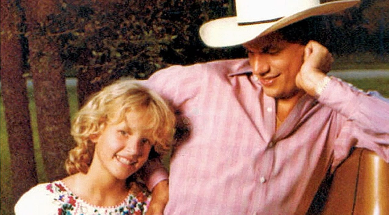 George Strait Mourns The Loss Of His Daughter In