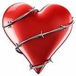 День Cвятого Валентина: идеи для одиноких