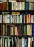 584945_books_2.jpg