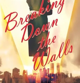 Breaking-Down-the-Walls-Norma-Yaeger