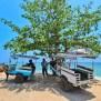 seminyakbeach-01 Where Is Bali Located