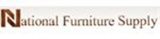 national furniture supply code