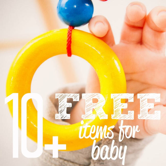 Baby Freebies Free Books for Babies by Mail  Free Baby Clothes