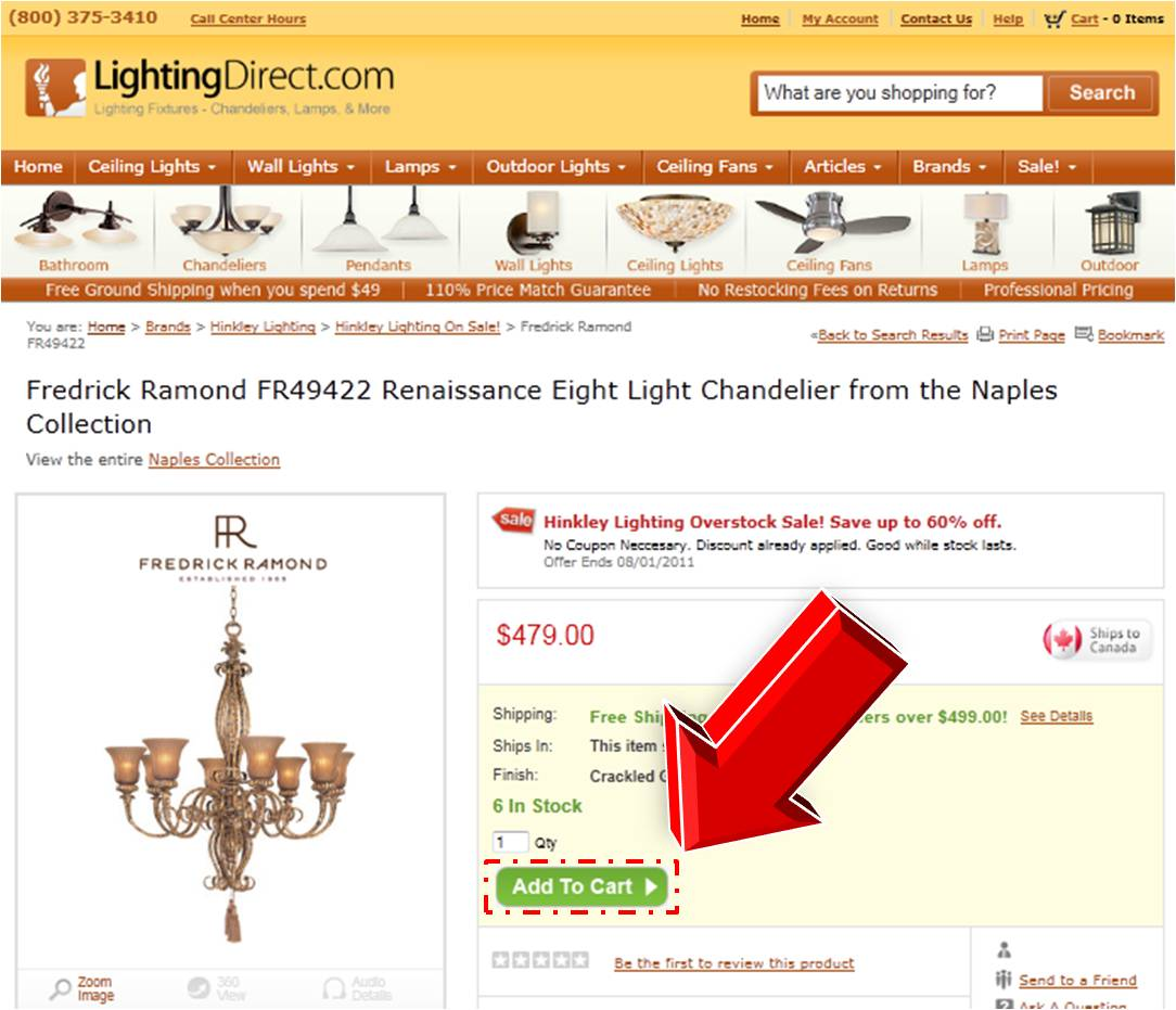 Stunning Lighting Direct Discount Code With Glamorous Lighting Direct Discount Code  Site Map Nordstrom Download With Endearing Wards Garden Cafe Menu Also In The Night Garden Playset In Addition Rat In Garden During The Day And Antique Garden Planters As Well As Pvc Garden Sheds Additionally Spa Gardens Ripon From Lowmasternet With   Glamorous Lighting Direct Discount Code With Endearing Lighting Direct Discount Code  Site Map Nordstrom Download And Stunning Wards Garden Cafe Menu Also In The Night Garden Playset In Addition Rat In Garden During The Day From Lowmasternet