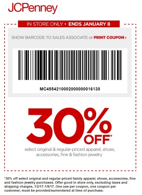 2018 jcpenney-coupons-printable-coupons-in-store-coupon-codes-with