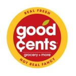 "New Grocery Concept Makes ""Good Cents"""