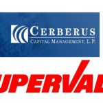 Supervalu Sells Albertsons, Acme, Jewel-Osco, Shaw's, Star Market: So What Does it Mean For You?