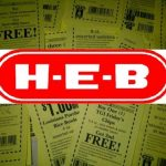 "Couponing Customers Urge H-E-B to ""Bring Back the Stack!"""