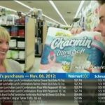 "EXCLUSIVE: Schnucks to Walmart: End ""Inaccurate"", ""Misleading"", ""Unlawful"" Ads"