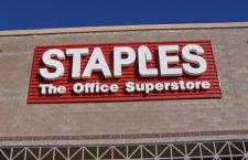 Staples Rewards Gets More Rewarding &#8211; Sort Of