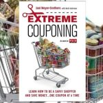"What's Next, ""Extreme Couponing: The Musical""?"