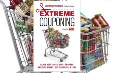 "Next Up: ""Extreme Couponing: The Musical""?"