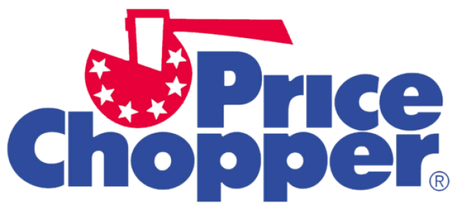 PriceChopper