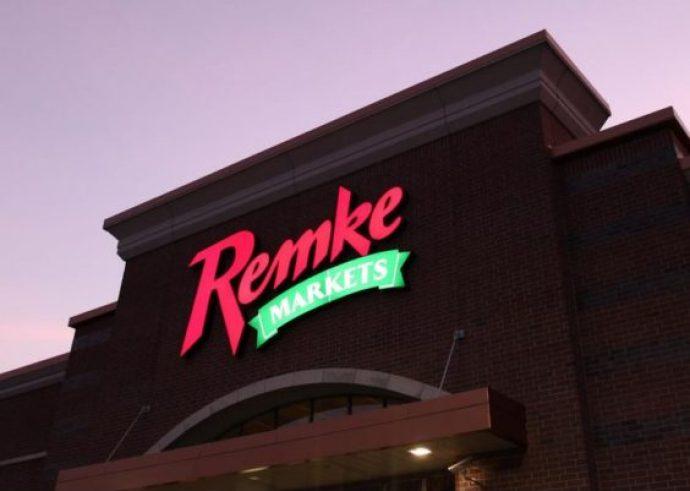 Remke biggs