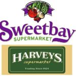 Wanna Buy a Supermarket? Sweetbay, Harveys Are Reportedly For Sale