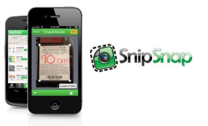 SnipSnap2