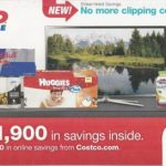 Skip the Clip: Costco Simplifies Coupons
