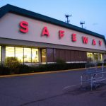 Blockbuster Buyout: Could Cerberus Scoop Up Safeway?
