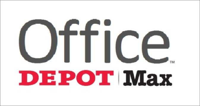 office depot officemax officially merge what will it