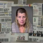 Woman Accused of Counterfeiting Coupons to Support Heroin Habit