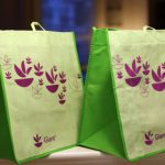 Why Your Reusable Grocery Bags Are Making You Spend More
