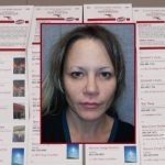 Convicted Coupon Scammer Is On The Lam