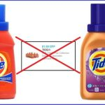 "Tide Confounds Couponers With ""Trial Size"" Ruling"