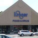 Yet Another Kroger Division Discontinues Double Coupons