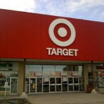 Target Division Revamps Price Match Policy